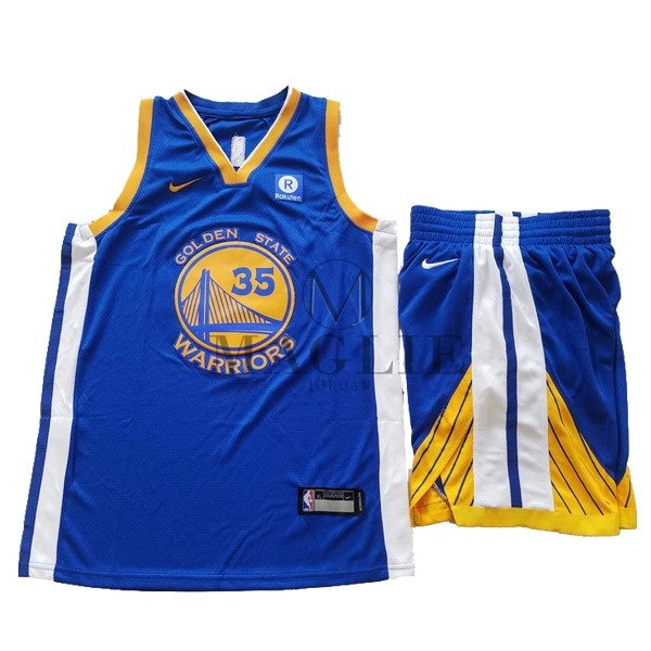 Golden State Warriors Bambino